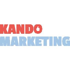 Kando Marketing.jpg