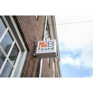 2Bfound - Online Marketing Bureau.jpg