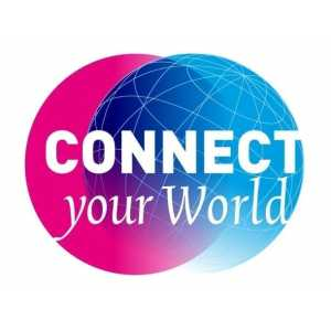Connect your World: specialist in SEO & Content Marketing.jpg