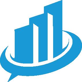 DoubleSmart: Online Marketing Bureau.jpg