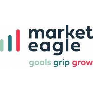 MarketEagle - Online Marketing Bureau.jpg