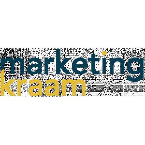 Marketingkraam.jpg