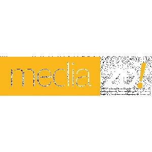 Mediazo! Internetmarketing.jpg