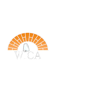 WICA Metsel-en Voegbedrijf.jpg