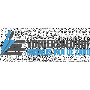 Voegersbedrijf Hosmus Van de Zand.jpg