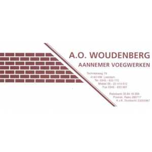 A.O. Woudenberg.jpg