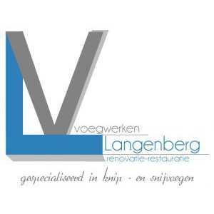 van de Langenberg Voeg- en Restauratiewerken.jpg