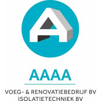 A.A.A.A. Voeg, Renovatie en Isolatietechniek BV.jpg