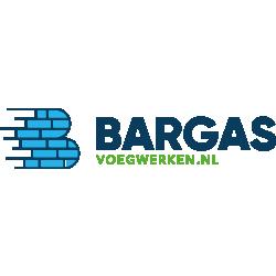 Bargas Voegersbedrijf.jpg