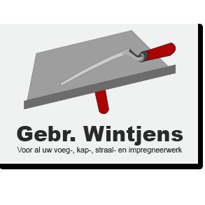 Voegersbedrijf Gebr. Wintjens.jpg