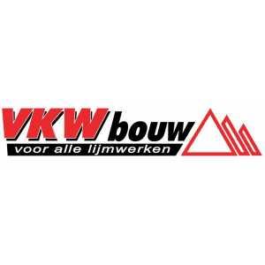 V.k.w. Bouw B.V..jpg