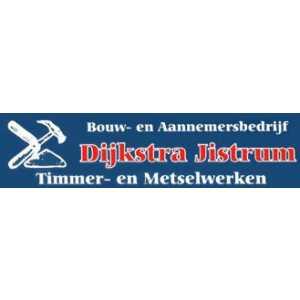 Bouw- en Aannemersbedrijf D. Dijkstra Jistrum.jpg