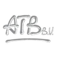 Afdichtingstechniek Brabant (A.T.B.) B.V..jpg