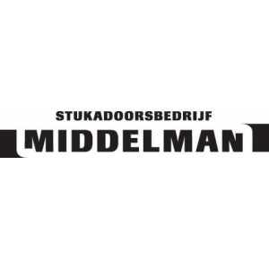 W.F. Middelman.jpg