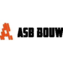 Asbbouw.jpg
