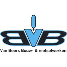gevelrenovatie_Roosendaal_Van Beers Bouw & Metselwerken Roosendaal_1.jpg
