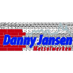 Danny Jansen Metselwerken.jpg