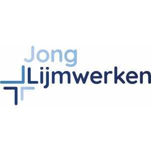 P.H. de Jong Lijmwerken.jpg