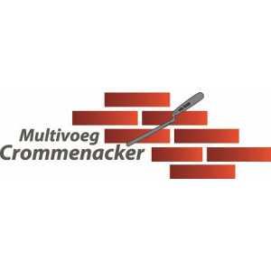 Multivoeg van den Crommenacker.jpg