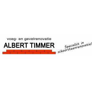 Voeg- en Gevelrenovatie Albert Timmer.jpg