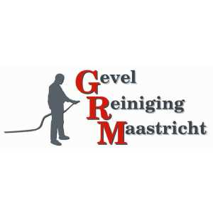 Gevelreiniging Maastricht.jpg