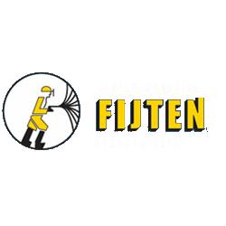 Gevelverzorging Fijten.jpg