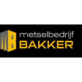 Metselbedrijf Bakker   Metselwerk & Gevelrenovatie.jpg