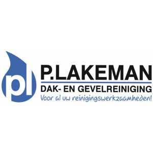 P.lakeman dak en gevelreiniging.jpg