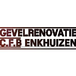 gevelrenovatie_Enkhuizen_CFB gevelreiniging en voegbedrijf_1.jpg