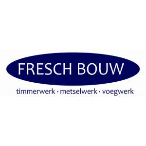 Fresch Bouw - Timmerwerk, metselwerk, voegwerk en gevelrenovatie.jpg