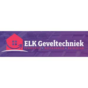 gevelrenovatie_Lopik_Elk Geveltechniek_1.jpg