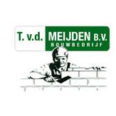 Bouwbedrijf T van der Meijden BV.jpg