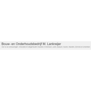 M. Lankreijer Steigerhouten meubels / Bouw- en Onderhoudsbedrijf.jpg