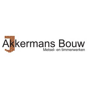 Akkermans Bouw.jpg