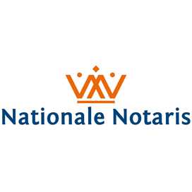 Nationale Notaris Arnhem.jpg