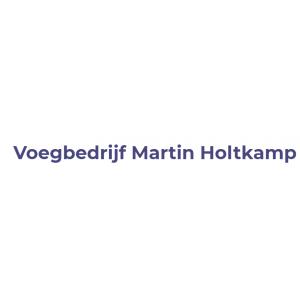 Voegbedrijf Martin Holtkamp.jpg