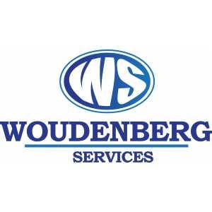 beveiliging_Utrecht_Woudenberg Services_1.jpg