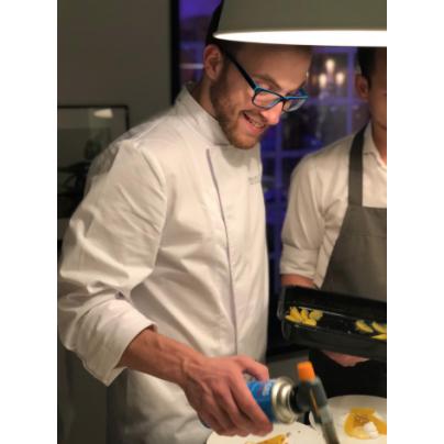 catering_Amsterdam_Privé chef Merlijn Thuis_1.jpg