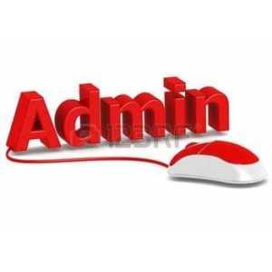 boekhouder_Rotterdam_Admin Consult_1.jpg