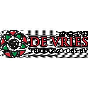 De Vries Terrazzo Oss B.V..jpg