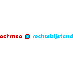 Stichting Achmea Rechtsbijstand.jpg