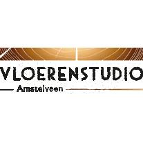 Vloerenstudio Amstelveen.jpg