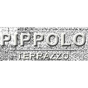 Graniet & Cementvloerenbedrijf A. Pippolo B.V..jpg