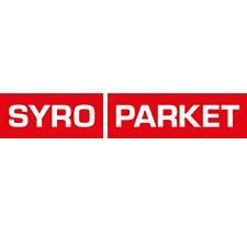 Syro Parket.jpg