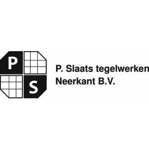 Tegelwerken P. Slaats Neerkant B.V..jpg