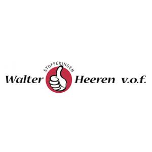 Heeren Stofferingen Walter.jpg