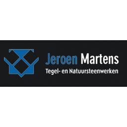 Jeroen Martens Tegelwerken.jpg