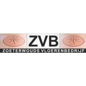 ZVB Zoeterwoudsvloerenbedrijf.jpg