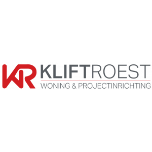 Klift Roest - Woning & projectinrichting.jpg