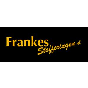 Frankes Stofferingen.jpg